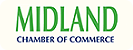 Advanced Business Solutions, Inc. is a Member of the Midland Chamber of Commerce